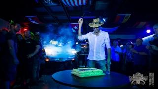 20120914-230137_0392_la_macumba_opening_party_1024-800_lamacumba