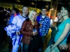 20120914-213940_0277_la_macumba_opening_party_1024-800_lamacumba