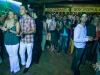 20120914-221118_0319_la_macumba_opening_party_1024-800_lamacumba