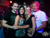 20120914-230819_0412_la_macumba_opening_party_1024-800_lamacumba