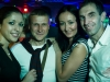 20120914-233722_0457_la_macumba_opening_party_1024-800_lamacumba