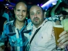 20120914-234041_0461_la_macumba_opening_party_1024-800_lamacumba