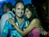 20120914-234909_0487_la_macumba_opening_party_1024-800_lamacumba