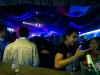 20120915-000550_0511_la_macumba_opening_party_1024-800_lamacumba