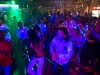 20120915-000739_0516_la_macumba_opening_party_1024-800_lamacumba