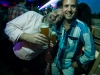 20120915-001844_0528_la_macumba_opening_party_1024-800_lamacumba