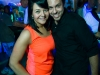 20120915-002737_0547_la_macumba_opening_party_1024-800_lamacumba