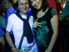 20120915-002751_0549_la_macumba_opening_party_1024-800_lamacumba