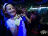 20120915-003932_0575_la_macumba_opening_party_1024-800_lamacumba