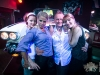 20120915-004108_0581_la_macumba_opening_party_1024-800_lamacumba