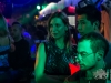 20120915-011809_0640_la_macumba_opening_party_1024-800_lamacumba