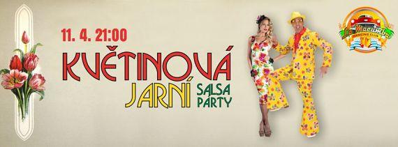 20140411-banner-kvetinova-party-570