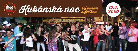 20140412-kubanska-noc-leon-saska-570