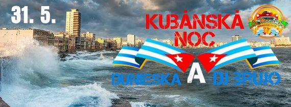 20140531-banner-kubanska-noc-570