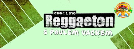 20140607-banner-reggaeton-pavel-vacek-570