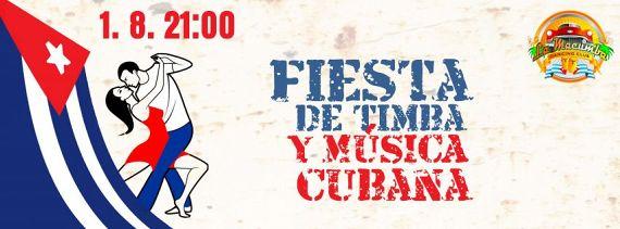 20140801-banner-fiesta-de-timba-570