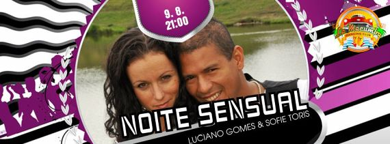20140809-banner-luciano-gomes-sofie-toris-570