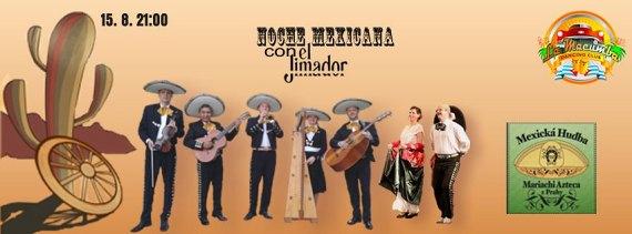 20140815-banner-mariachi-azteca-570