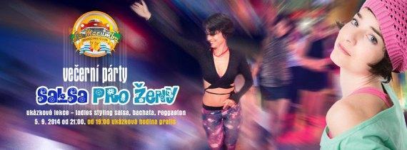 20140905-oslava-zenskosti-banner-570