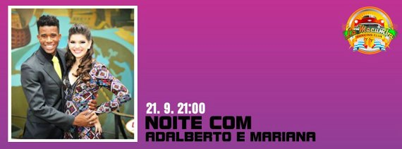 20140921-banner-aladberto-e-mariana-570
