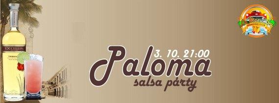 20141003-banner-paloma-570