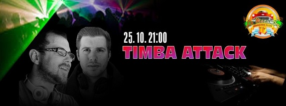 20141025-banner-timba-attack-570