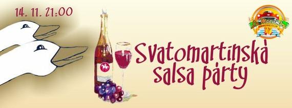 20141114-banner-svatomartinska-salsa-570