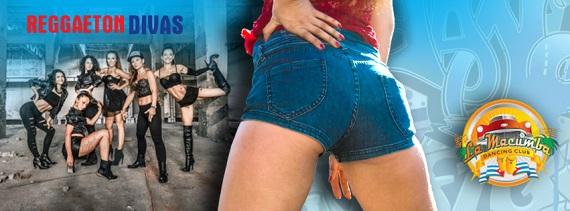 20141115-reggaeton_divas-banner-570