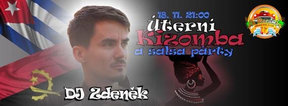 20141118-banner-kizomba-570