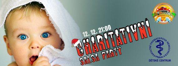 20141212-charitativni-salsa-party-banner-570