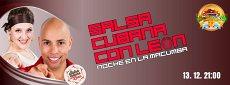 20141213-salsa-cubana-con-leon-banner-570