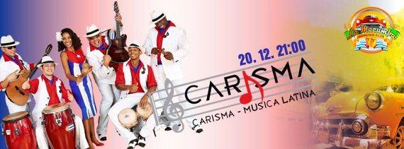 20141220-carisma-banner-570