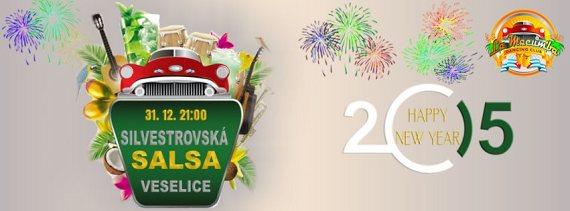 20141231-silvestrovska-veselice-banner-570