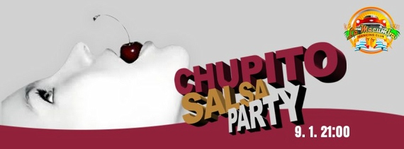 20150109-banner-chupito-salsa-party-570