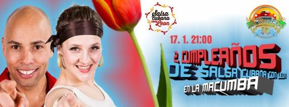 20150117-banner-2-cumpeanos-de-salsa-cubana-con-leon-570