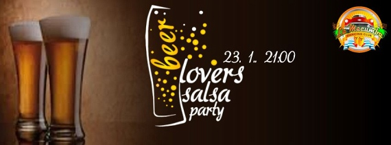 20150123-banner-beer-lovers-salsa-party-570