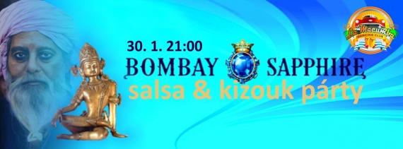 20150130-banner-bombay-sapphire-salsa-570