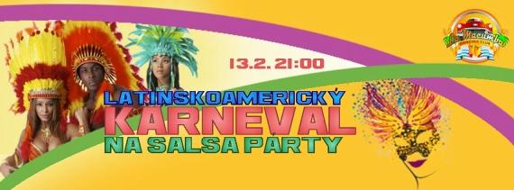 20150213-banner-latinoamericky-karneval-570