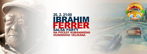 20150220-banner-ibrahim-ferrer-570