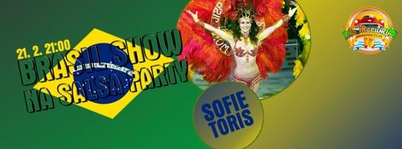 20150221-banner-brasil-show-570