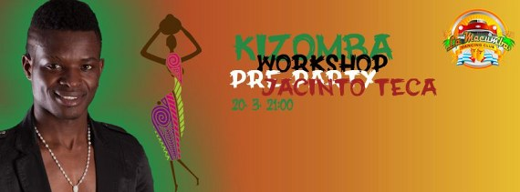 20150320-banner-kizomba-workshop-pre-party-570