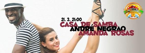 20150321-banner-casa-de-samba-570