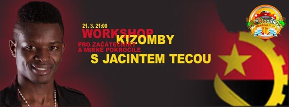 20150321-workshop-kizomba-banner-570