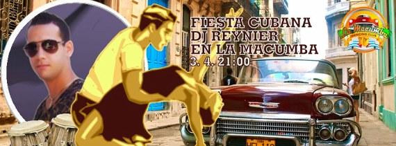 20150403-banner-fiesta-cubana-dj-reynier-570
