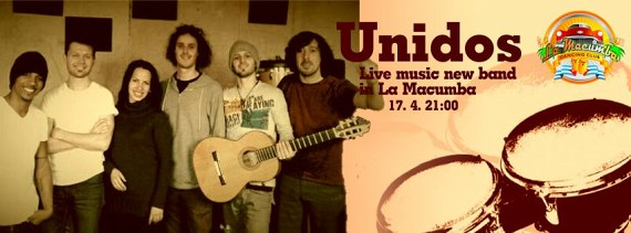 20150417-banner-unidos-570