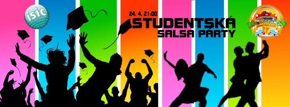 20150424-banner-studenstka-salsa-party-570