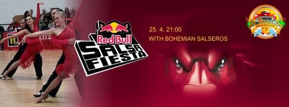 20150425-banner-red-bull-salsa-fiesta-bohemian-salseros-570
