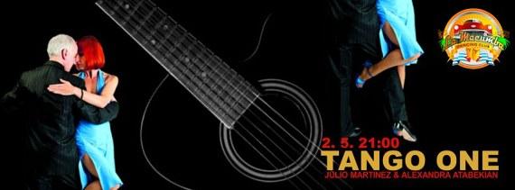 20150505-banner-tango-one-570