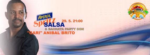 20150529-banner-gari-anibal-brito-570