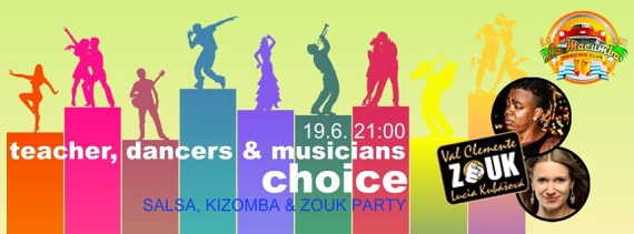 20150619-banner-teachers-dancers-musicians-choice-570